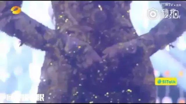 金鹰女神真神,让这部豆瓣4.6的偶像剧成金鹰节最大赢家!