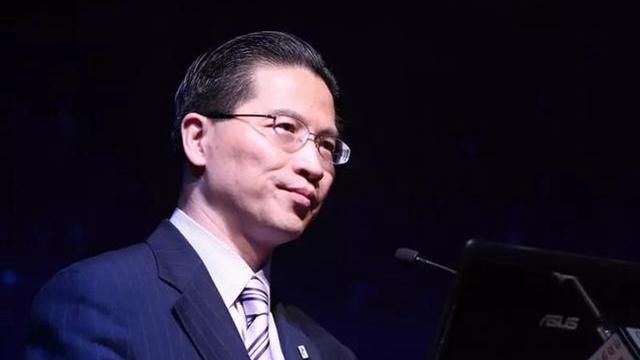 周汉民: 上海世博会的成功首先要感谢改革开放