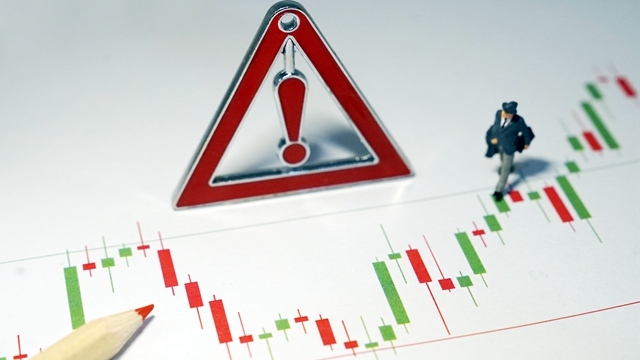 场外配资有风险,两融没有做空功能将放大风险|融券|融券业务|融资融券