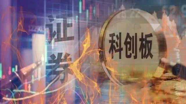 唐人街在线娱乐,闻警即动快速反应保平安 邓州巡特警大队妥善处置一起疯牛伤人事件