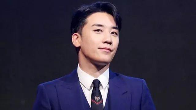 图自KBS新闻