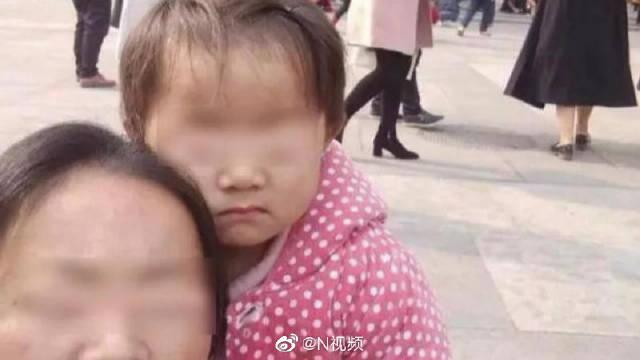陈岚发44条微博谈庭审,凤雅家人代理律师:她火力全开带节奏