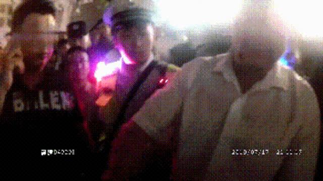 8月15日,澎湃新闻从福建省宁德市霞浦县人大常委会了解到