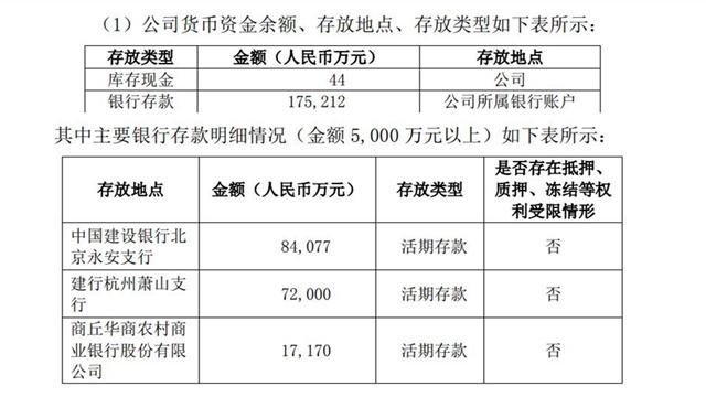 2016年黑彩平台排名_张朝阳:搜狐再出发
