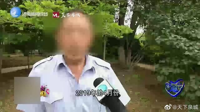 济南:贪小便宜吃大亏帮人办营业执照,欠下13万税款想要注销遇麻烦