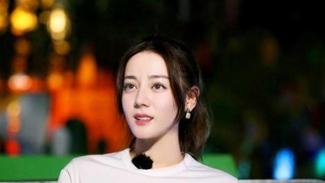 第三季定档搜狐