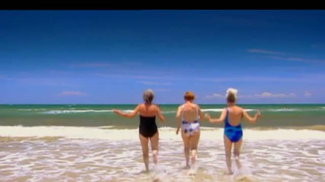 BBC纪录片《关于减肥你应该知道的十件事》