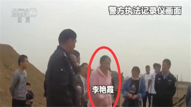 http://www.djpanaaz.com/shehuiwanxiang/216632.html