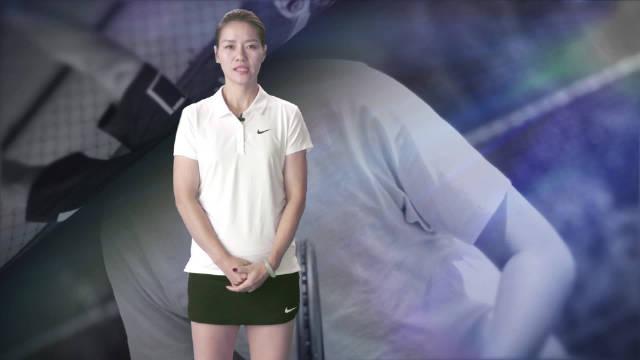 网球新手入门必须知道的一个比赛就是澳大利亚网球公开赛,社长猜
