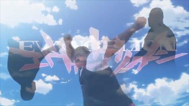 下面由我来给大家献舞一曲,残酷天使的行动纲领。  ytb