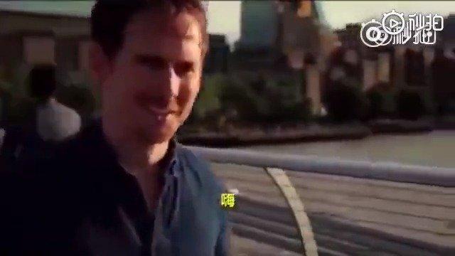 一个很火的短片《在街上偶遇前任》,有时候遗憾比失去更可怕