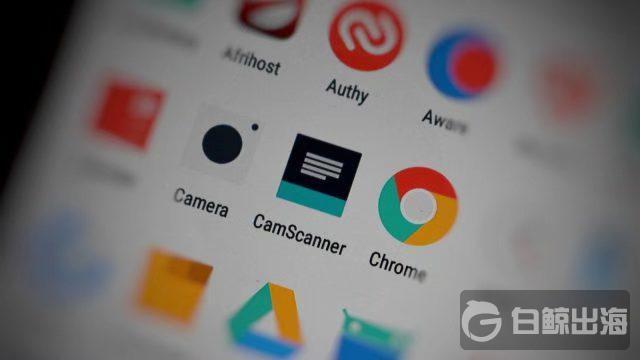 """一款出海工具类App被曝恶意软件侵入 Google Play商店24款应用感染""""小丑""""病毒"""