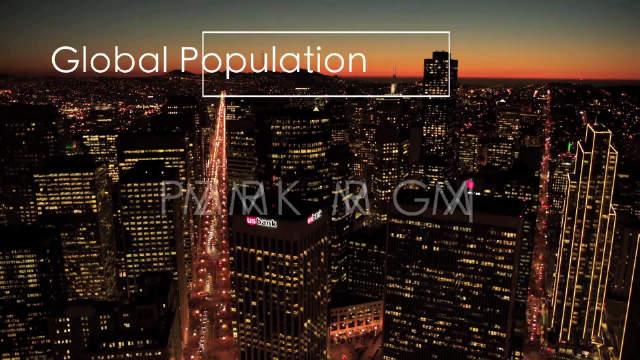 东芝SCiB锂离子电池 助力智能城市发展