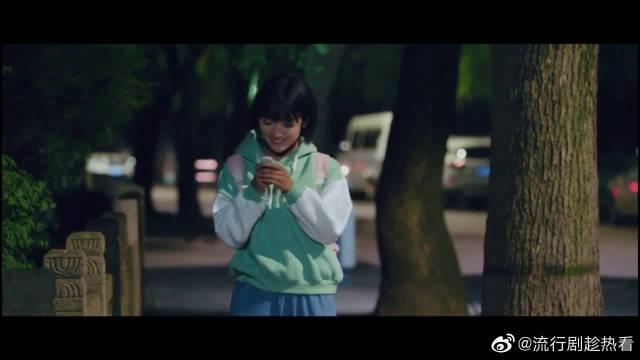 胡一天X沈月 江辰明明很想陈小希,却还嘴硬的不承认
