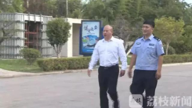 """南京男子私建""""315""""网站,敲诈企业30万被抓"""