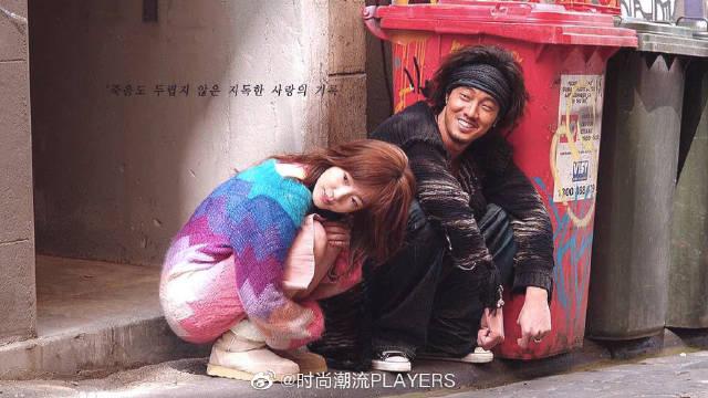 回忆杀!那些年风靡亚洲的韩剧主题曲 旋律一响画面感就出来了!