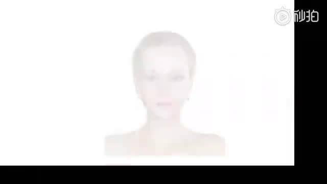 动画版,假体隆鼻操作过程带你了解。 关于硅胶假体隆鼻材料