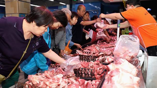 http://www.shangoudaohang.com/wuliu/222022.html