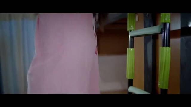 小伙男扮女装住进女生宿舍,女室友竟然一直都没有发现!