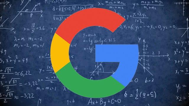 就26亿美元收购Looker一事 美国司法部对谷歌展开反垄断调查