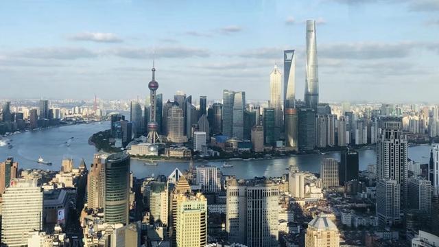 长三角一体化发展进入新阶段,发挥上海的龙头作用关键在科技创新