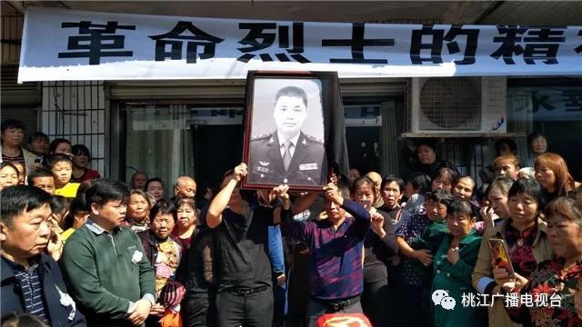 丽星邮轮游戏大厅网址_粤剧名伶彭庆华:祖国的强大,让中国艺术家更自信