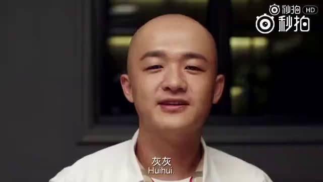 《陆垚知马俐》朱亚文和焦俊艳这段堪称最强撕逼!