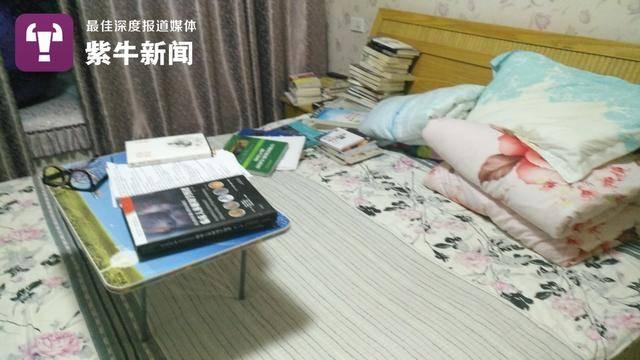 博马娱乐10元 国家药监局:7批次药品不合规定