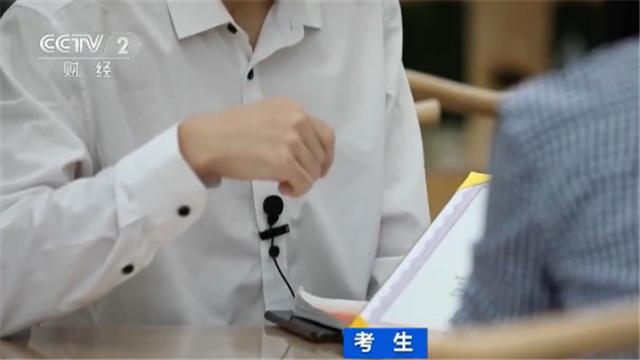 """彩神内慕 力帆融资租赁屡遭监管问询后""""隐身"""""""