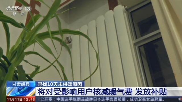 """九乐棋牌赌博没人管吗 - """"中华商业第一街""""南京路步行街即将启动东扩工程"""