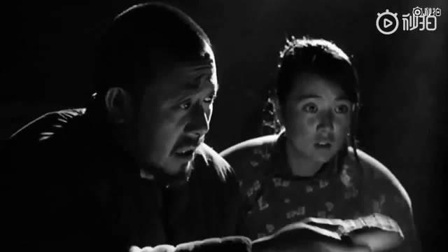 姜文最好的一部黑色幽默电影,这段太经典了,看一次笑一次。
