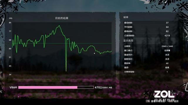 au8娱乐官网欢迎您 央行削峰填谷思路不变 投资者对季末流动性无需担忧