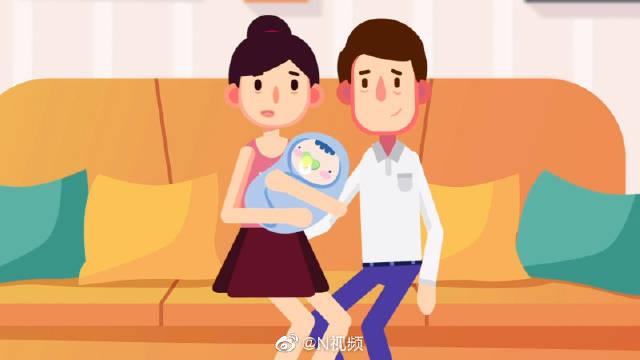 我国不孕不育患者达五千万,科普试管婴儿技术,全面解答夫妻疑问