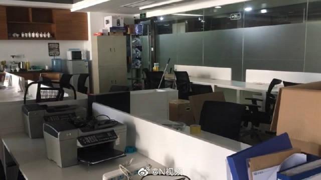 深圳二房东欠租60万跑路,业主断水电欲清场,租户损失严重