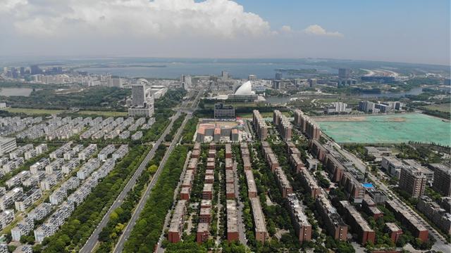 大盈娱乐场贵宾厅·宁夏首条高铁月底开通 除西藏外高铁已覆盖其他所有省
