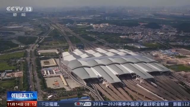 杏彩会骗人吗·外媒:世界政要云集G20峰会 聚焦全球棘手难题
