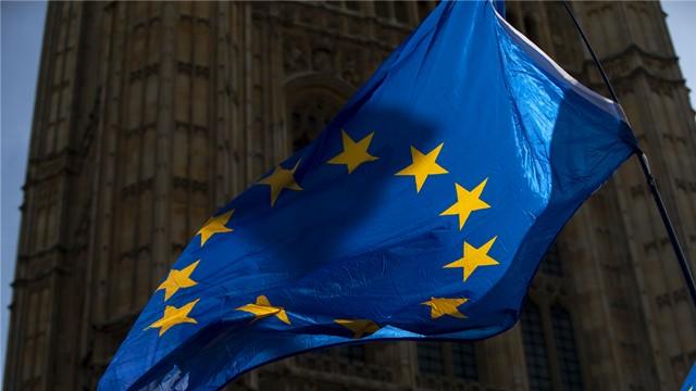 脱欧扰乱贸易 美澳等15个WTO成员要求英欧给补偿