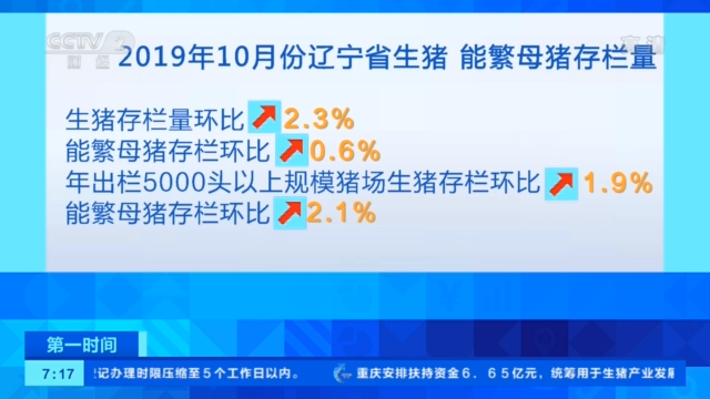 789游戏下载中心|本周解禁市值达635亿涉及67家上市公司