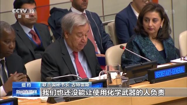 鸿博平台注册 - 16年前郴州爆炸案主犯被执行死刑:曾送巨款被免诉