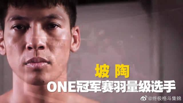 只能KO结束!缅甸拳王带你走进最真实的缅甸拳,你敢尝试吗?