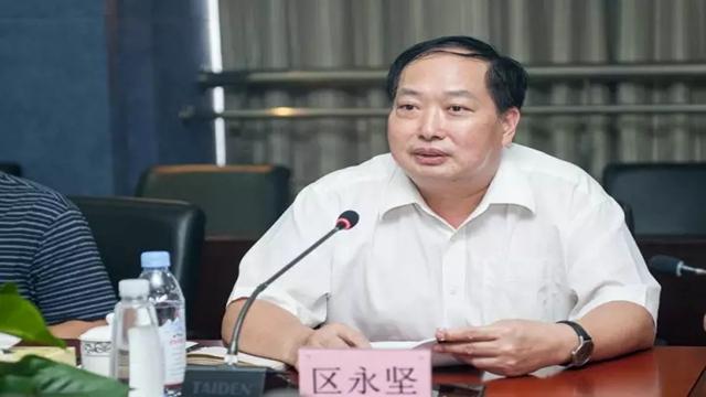 澳门新濠新天地注册网址,中国人权研究会专家在日内瓦介绍中国人权成就