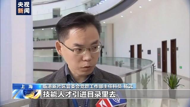 财星娱乐怎么提现出来-10年10亿支持中国女足 支付宝主动删除所有商业权益