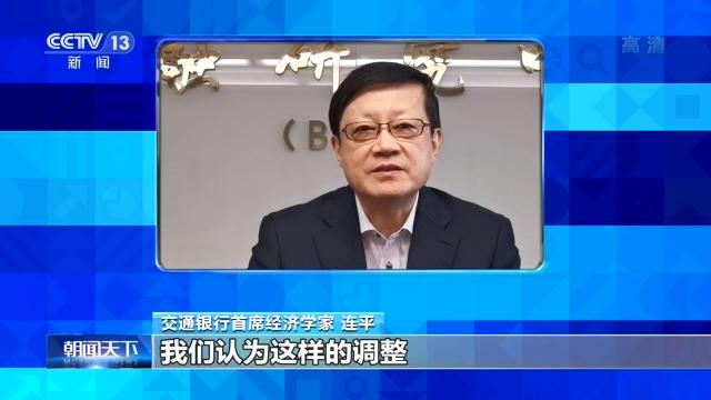 「大发论坛这样」艾克森:第四次代表恒大夺冠,更是第一次以中国人身份夺冠
