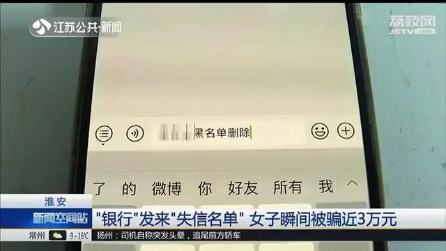 """悦汇娱乐平台登陆 《射雕英雄传》原来是一部""""教育真经""""!30年后我们才发现!"""