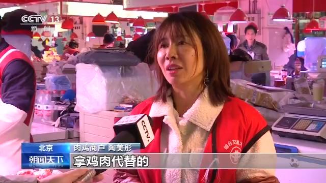 澳门娱银河真人 - 赵薇、祥源文化被判赔48.8万 还有数百起官司在路上