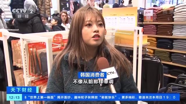 哥也色备用网址入口·过劳的年代:2019年,中国的劳动者经历了什么?
