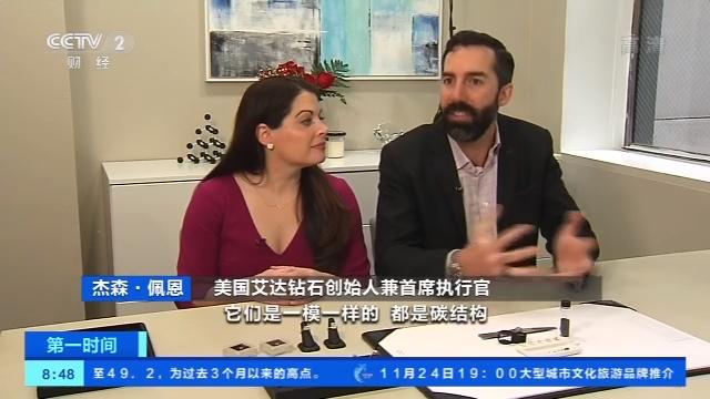 龙腾国际平台最新网址_福建宁德发文精准调控楼市:新房价格每年涨幅最高6%