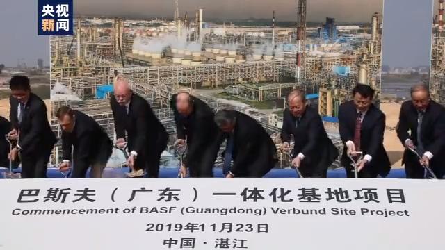 11时时博备用网址-广东省云浮市:打造食安防护网 联合整治显成效