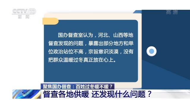 """现开户平台-泰国政府""""助攻"""" 沪胶上涨可期"""