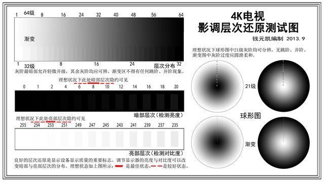 游戏赛事投注-坑了杭州好几千人,红极一时的长租公寓鼎家进入破产,负责人今天被拘留